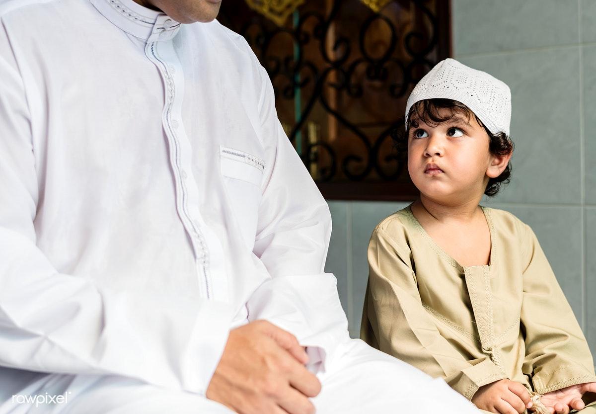 Pakistani Baby Names In Urdu - Top Islamic Boy, Girl Names D | Get