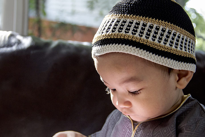 Muslim Boy Names Starting With Y And Name Meaning In English