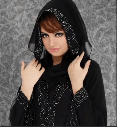 Quranic Names For Girls » Top Islamic Arabic Girl Names A | Get