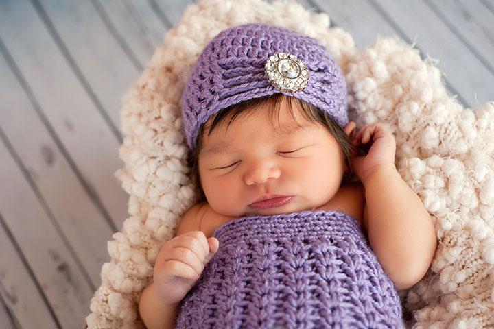 Bengali Baby Names Meanings  Sweet Bengali Girls Boys Names  Get Namesnet-7414