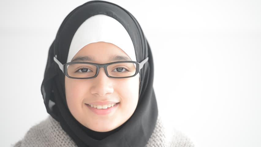 Most Popular Arabic Girls Names-List Of Islamic Female Names  Get Namesnet-8226