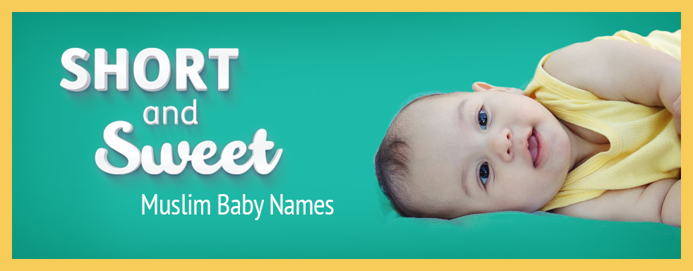 Top 42 Islamic Male Names - Muslim Boy Names Starting With A | Get