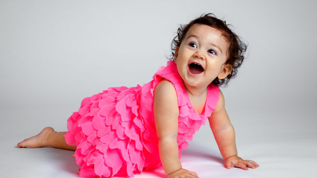 Unique Spanish Girl Names 2019, A To Z Baby Names In Spain -5936